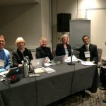AAC&U 2018: Directors from Four Georgia CTLs Explore the Evolving Roles of CTLs