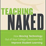 CTLL Summer Reading List: How Your Teaching Can Become More Effective