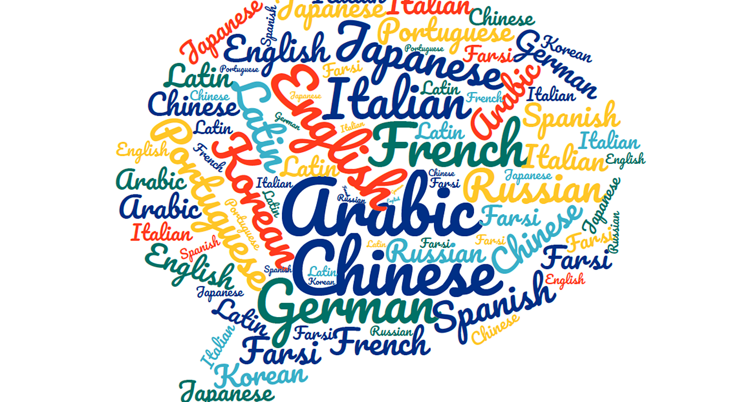 Language Lessons: Building global skills UNG as emerged as a preeminate school for strategic language instruction and has received significant federal funding for language initiatives.