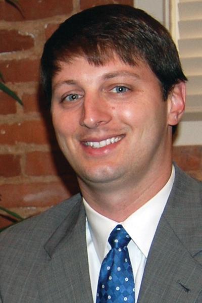 Andrew Ainslie