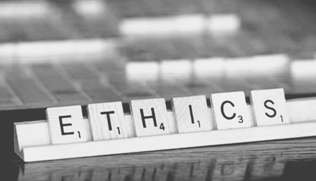 5 ethical business practices your organization can implement today