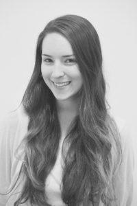 Kathryn Patterson '18