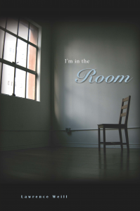 I'm in the Room cover