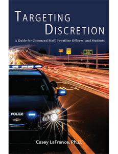 targeting-discretion-web-cover