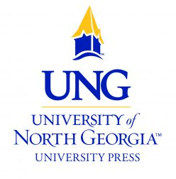 University of North Georgia Press