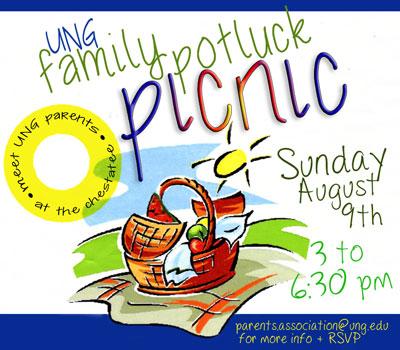 2015-picnic-website