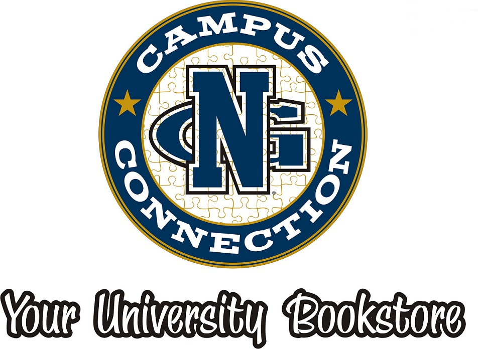Campus connection new logo (2)