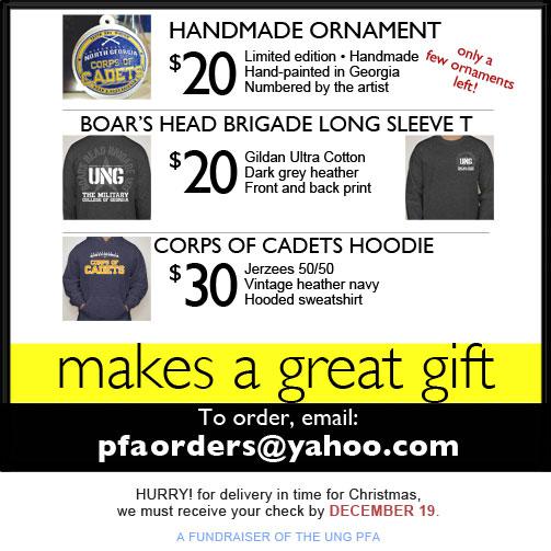 FB-page-sales-christmas