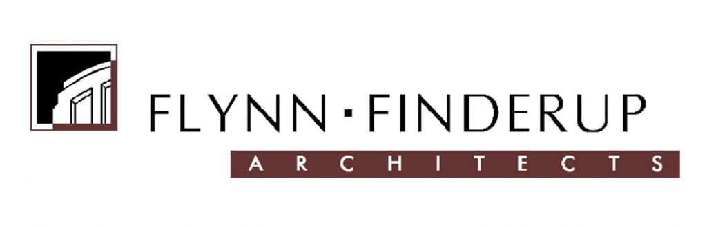 Flynn Finderup Architects logo