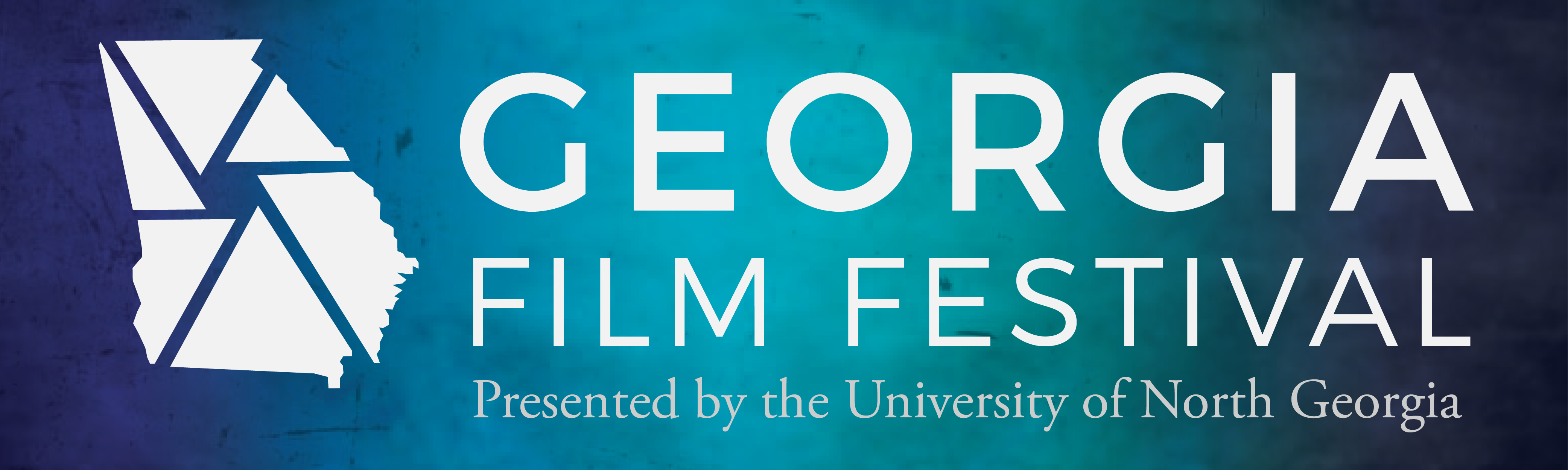 Georgia Film Festival, presented by the University of North Georgia