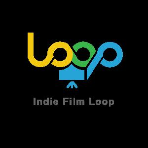 Indie Film Loop logo