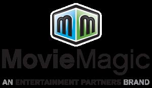 Movie Magic an Entertainment Partners brand