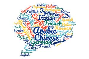 Language Lessons: Building global skills