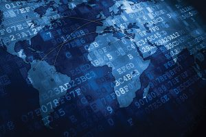 Join the world of cybersecurity leaders