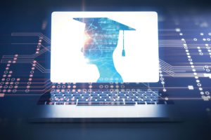 DoD awards cyber scholarships and internships, authorizes cyber institutes