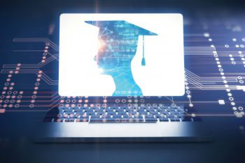 UNG has been awarded $96,138 from the Department of Defense (DoD) through the Cybersecurity Scholarship Program to fund one-year, full-ride scholarships for two students.