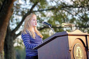 Oconeefest raises nearly $16,000 for scholarships