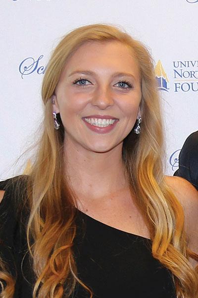 Stephanie Meierotto