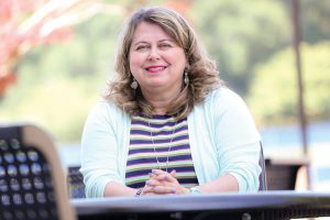 Washell named to state Board of Early Care and Learning