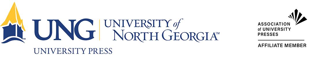University of North Georgia Press