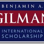Nine UNG Students Awarded Gilman Scholarship